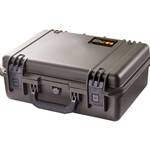 Pelican Storm Cases Large