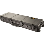 Pelican Storm Long Gun Cases