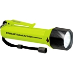 Pelican 2000 SabreLite™ Flashlight