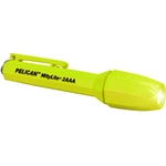Pelican 1900 MityLite™ Flashlight