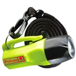 Pelican 1930 L1™ LED Flashlight