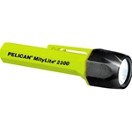 Pelican 2300 MityLite™ Flashlight