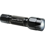 Pelican 2320 M6 Lithium Tactical Flashlight