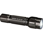 Pelican 2330 M6 LED Flashlight