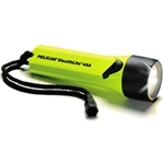 Pelican 2400 StealthLite™ Flashlight