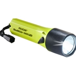 Pelican 2410 StealthLite™ LED Flashlight