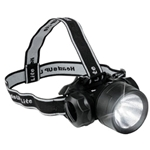 Pelican 2600 HeadsUp Lite Krypton Flashlight
