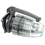Pelican 2130IR Mini Flasher Infra-Red LED