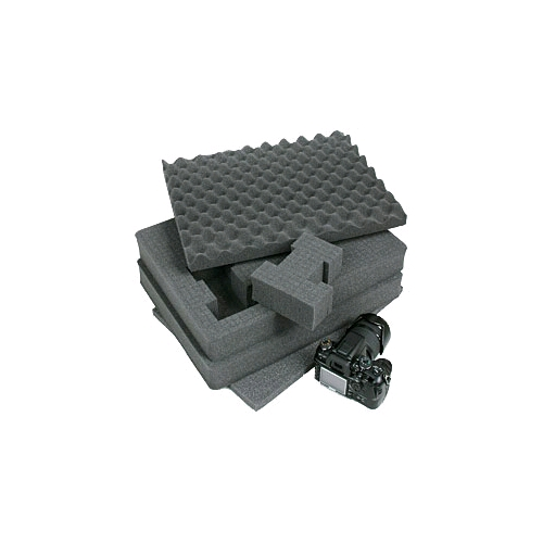 Pelican™ 1560 Replacement Foam (1561)