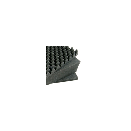 Pelican™ 1640 Replacement Foam (1641)
