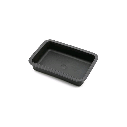 Pelican 1021 Replacement Case Liner