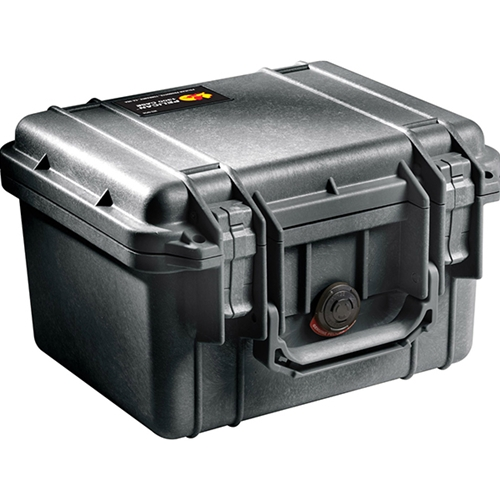 Pelican™ 1300 Case with Foam