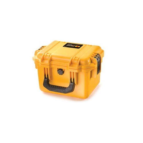 Pelican™ iM2075 Storm Case ™ with Foam