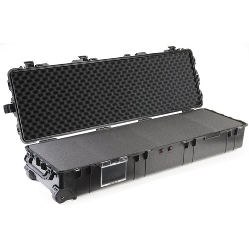 Pelican 1770 Long Case