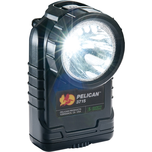 Pelican™ 3715 LED Right Angle Light