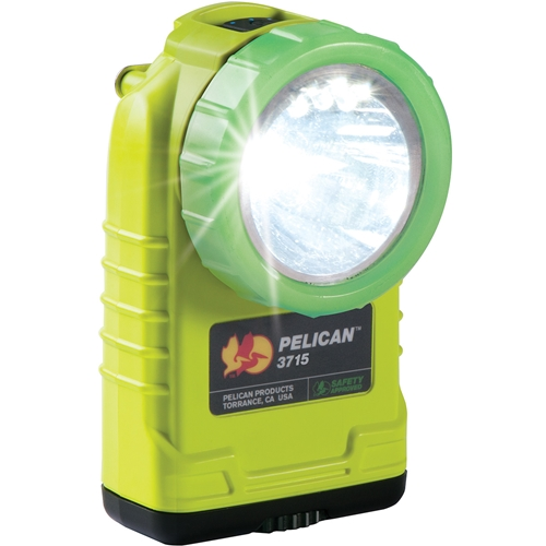 Pelican™ 3715PL Right Angle Light