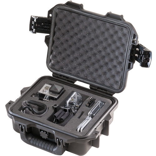 Pelican™ Storm iM2050GP2 Case with GoPro® Foam