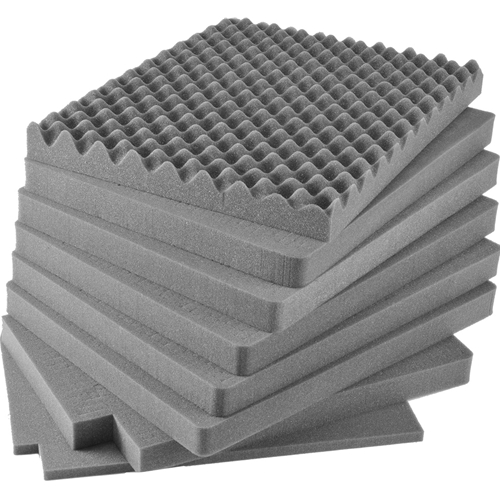 Pelican™ Storm iM2750 Replacement Foam Set