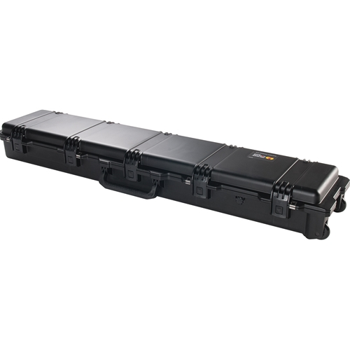 Pelican™ iM3410 Long Case