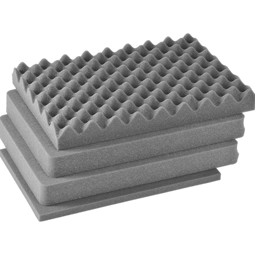 Pelican™ iM2300 Storm Trak Replacement Foam