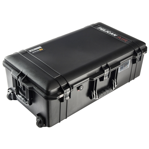 Pelican™ 1615 Air Case