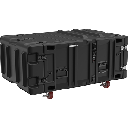 Pelican™ Rack Mount Case - Classic-V Series 5U