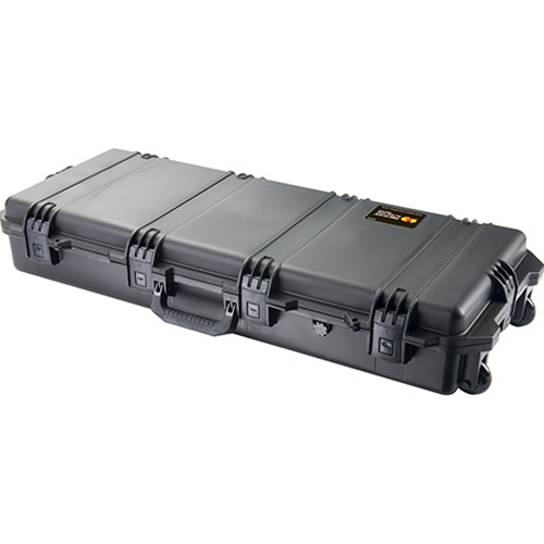Pelican™ Storm iM3100 Case, No Foam