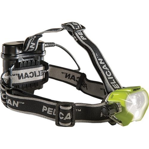Pelican™ 2785 Headlamp