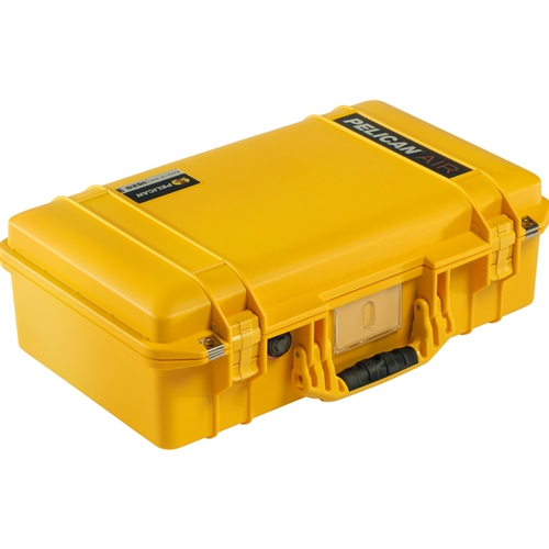 Pelican™ 1525 Air Case, Yellow