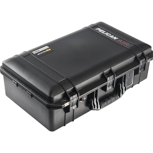 Pelican™ 1555 Air Case (Black)