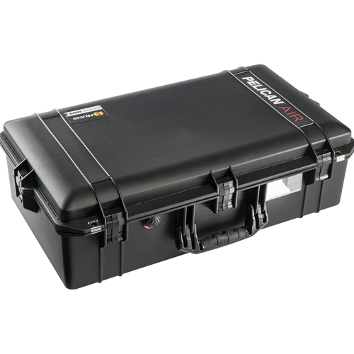 Pelican™ 1605 Air Case, Black