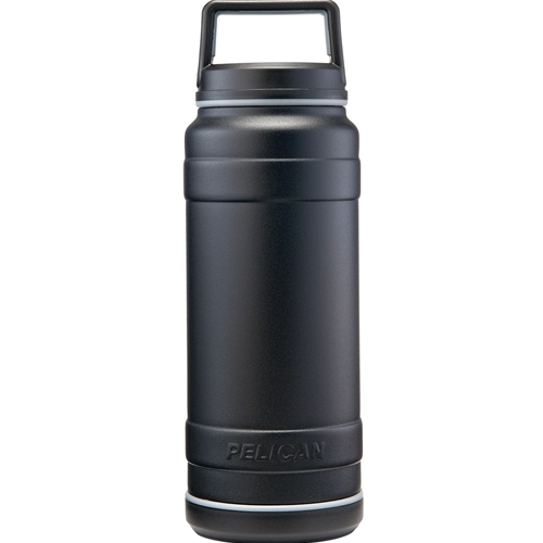 Pelican™ Travel Bottle 32 oz.