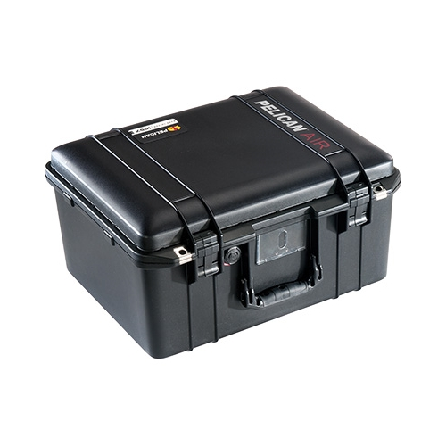 Pelican™ 1557 Air Case (Black)