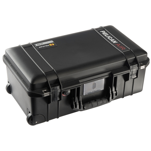 Pelican™ 1535 Air Case with Foam