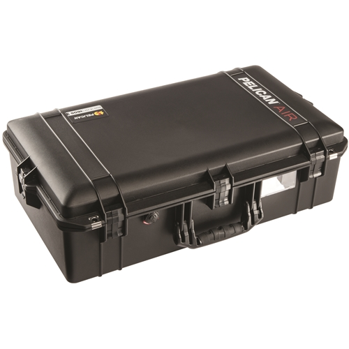 Pelican™ 1605 Air Case No Foam