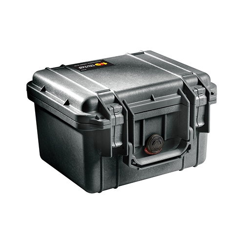 Pelican™ 1300 Case No Foam | 1300-000-110