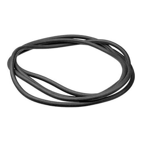 Pelican™ 1173 Replacement O-Ring