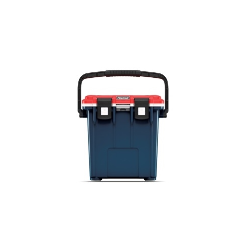 Pelican™ 20QT Cooler - Red, White and Blue - Limited Edition