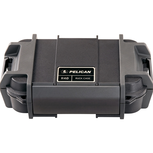 Pelican R40 Utility Ruck Case