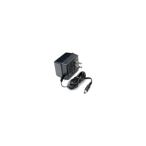 Pelican 6057F Fast Charger AC 110 V Transformer for Pelican 3750, 3850, M9, M11, M12, M13 Flashlight