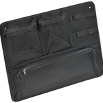 Pelican™ 1569 Lid Organizer for 1560 Case