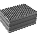 Pelican™ 1600 Replacement Foam (1601)