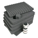 Pelican 1620 Replacement Foam (1621)