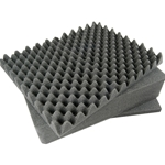 Pelican™ 1500 Replacement Foam (1501)
