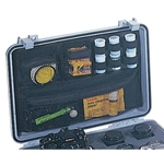 Pelican™ 1508 Photographers Lid Organizer for 1500 and 1520 Cases