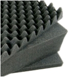 Pelican 1440 Replacement Foam (1441)