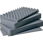 Pelican™ 1510 Replacement Foam (1511)