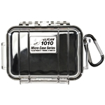 Pelican™ 1010 Micro Case with Liner