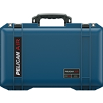 Pelican™ 1535 Air Travel Case (Blue)