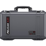 Pelican™ 1535 Air Travel Case (Grey)